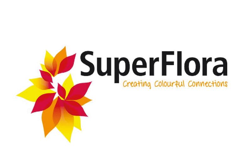 Superflora